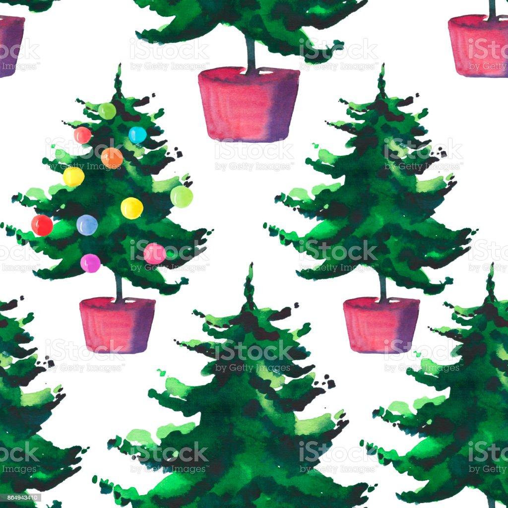 Christmas Beautiful Artistic Wonderful Bright Holiday Winter Green ...