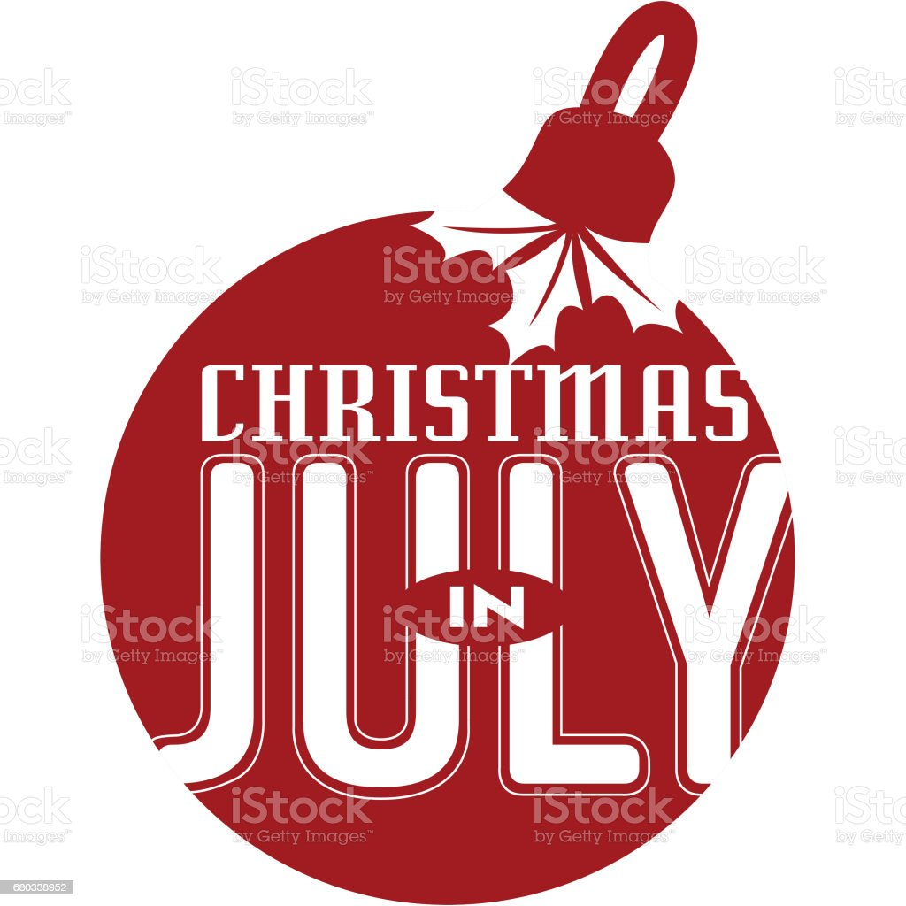 royalty free christmas in july clip art vector images rh istockphoto com christmas in july clip art free christmas in july clip art free