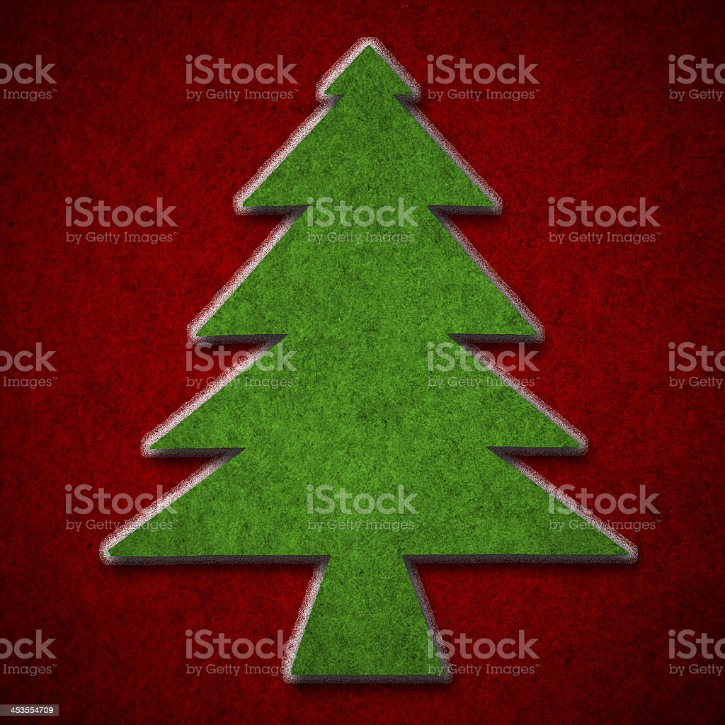 christmas paper background texture royalty free christmas paper background texture stock vector art