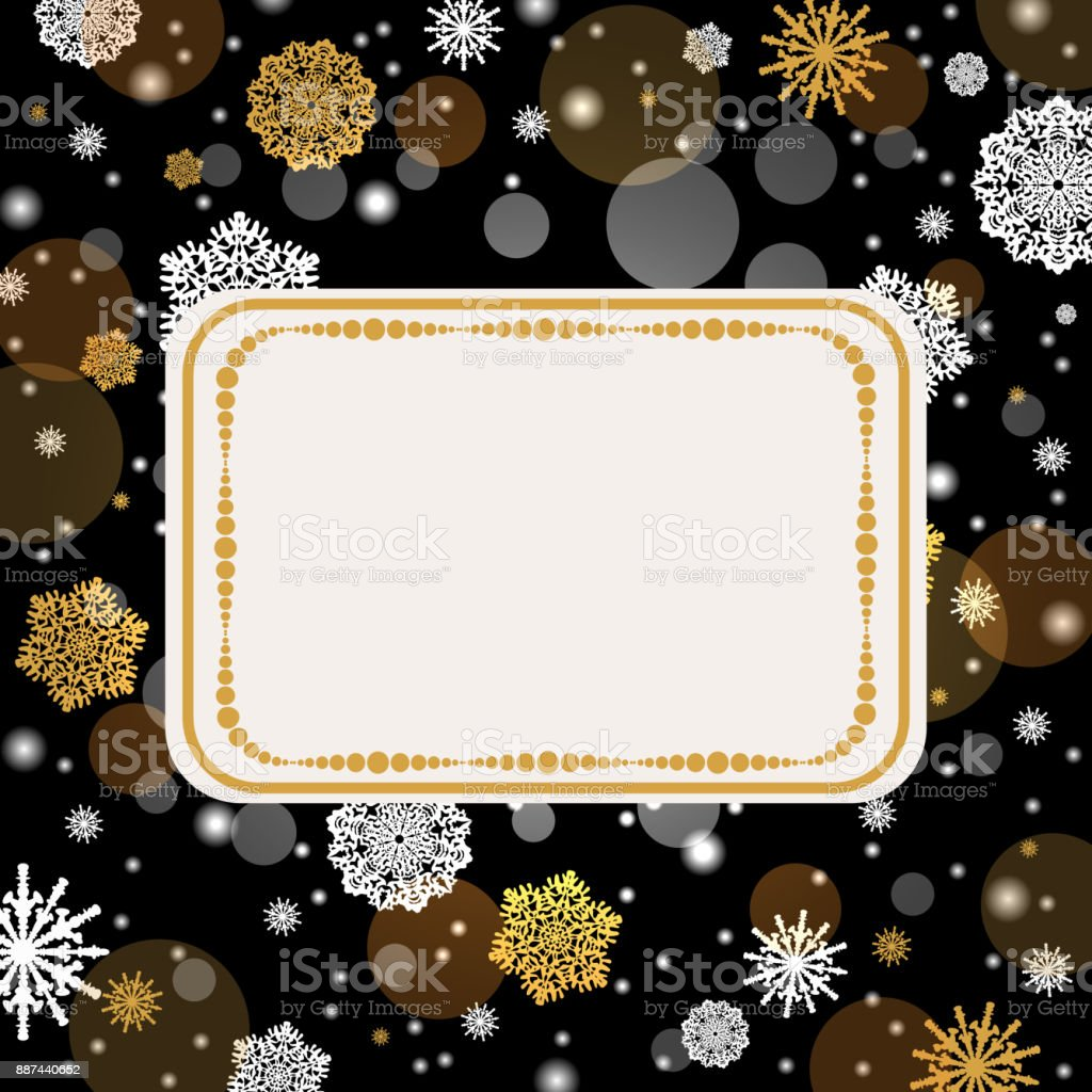 Christmas Invitation Background Gold.Christmas Party Invitation Poster Template Gold Glitter