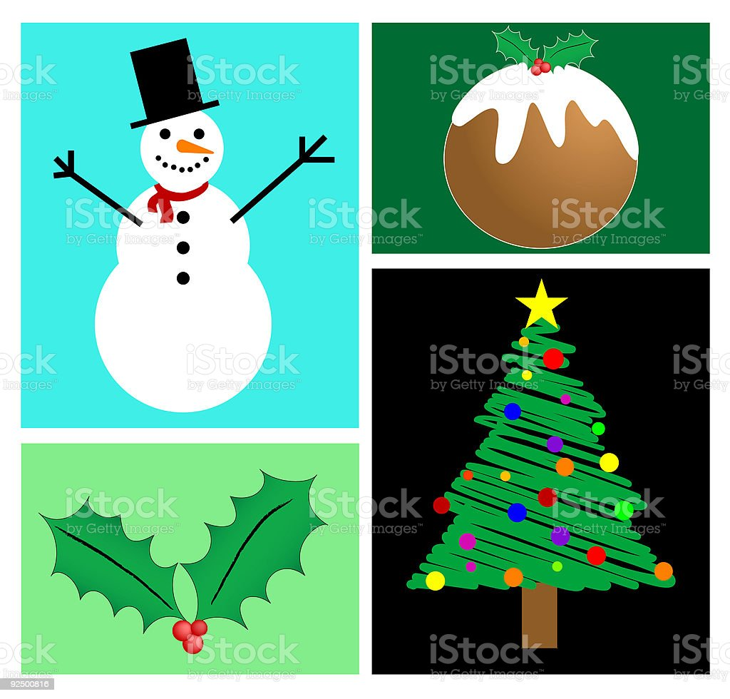 Christmas Themes royalty-free christmas themes stock vector art & more images of adult