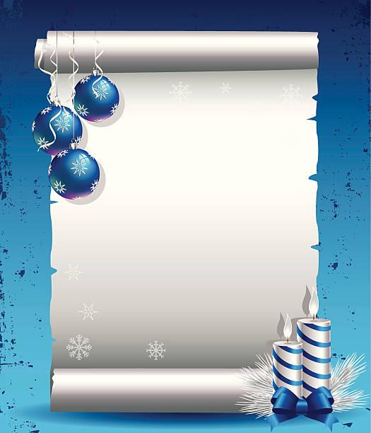 クリスマスプレゼント - 休日/季節ごとのイベント点のイラスト素材/クリップアート素材/マンガ素材/アイコン素材