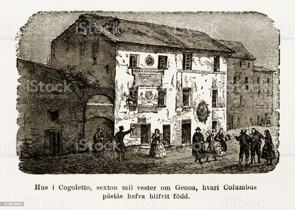 CHRISTOPHE 1492 TÉLÉCHARGER COLOMB FILM