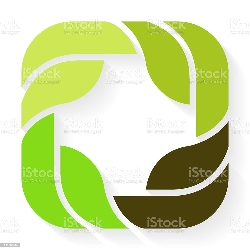Ilustrao de circle arrows infographic diagram graph presentation circle arrows infographic diagram graph presentation chart business cycle concept ilustrao ccuart Image collections