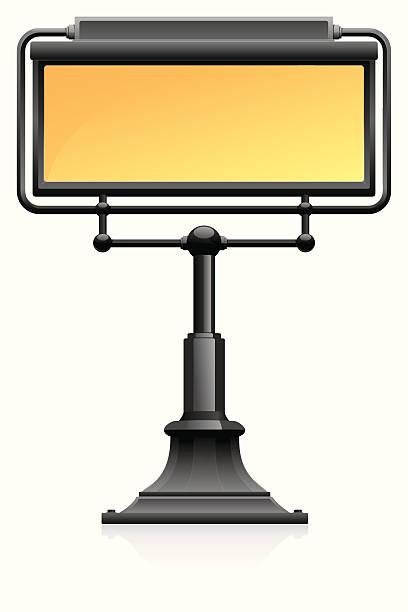 stadt-zeichen - straßenschilder stock-grafiken, -clipart, -cartoons und -symbole