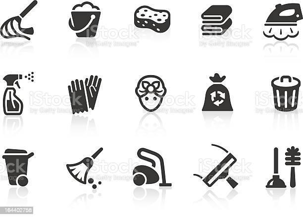 Cleaning icons illustration id164402758?b=1&k=6&m=164402758&s=612x612&h=un1sqnekeh0eitgxelnvvzgwqlsthp4dfy1fqgi77ha=