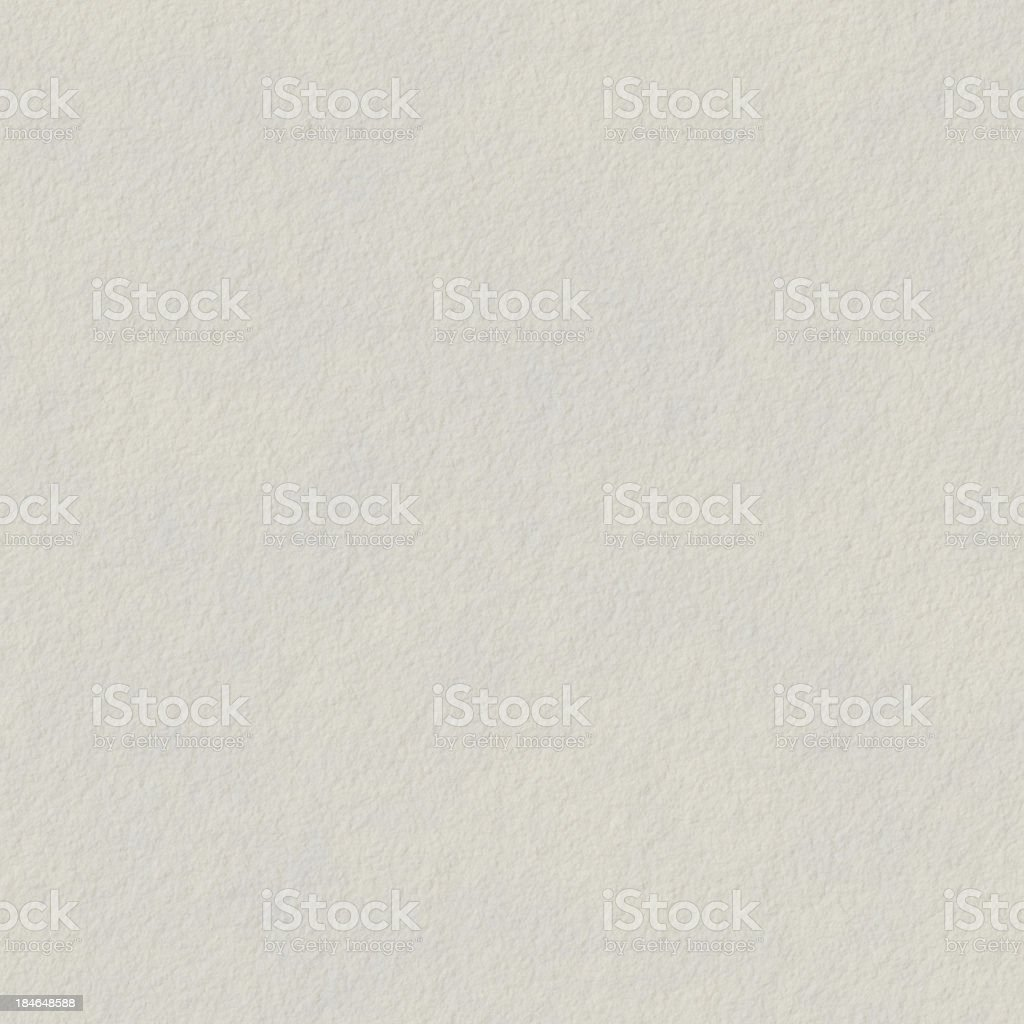 Close Up on White Paper (High Resolution Image) vector art illustration