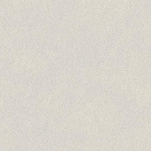 ilustraciones, imágenes clip art, dibujos animados e iconos de stock de primer plano en papel blanco (alta resolución) - textura de papel