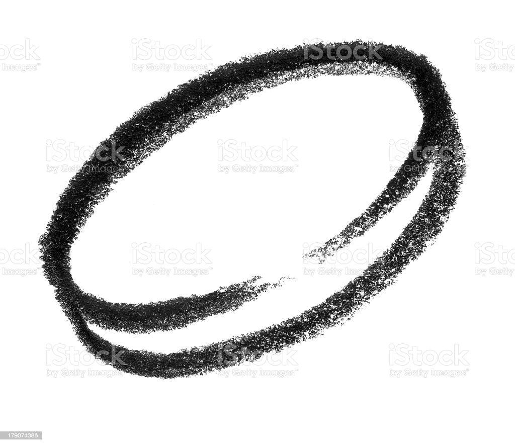coin icon vector art illustration