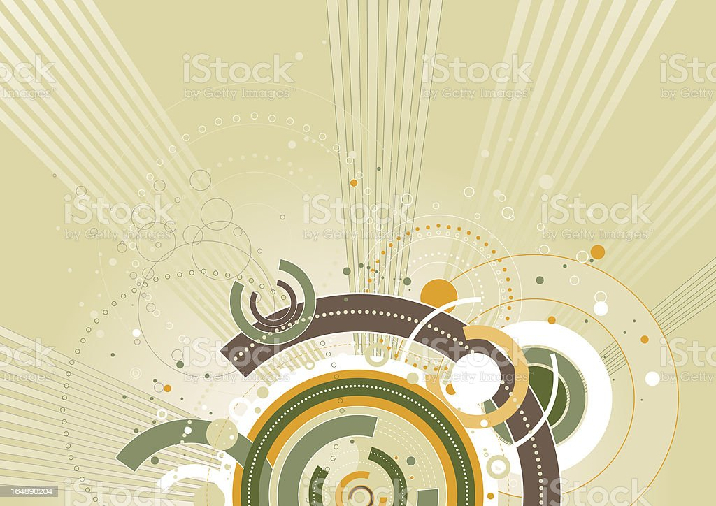 Color background royalty-free color background stock vector art & more images of backgrounds