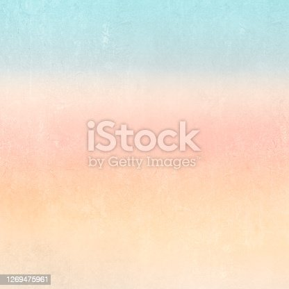 Abstract pale backdrop with soft texture