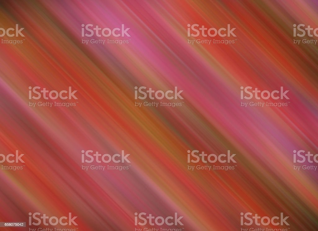 colored background with blurred lines royalty-free colored background with blurred lines stock vector art & more images of abstract