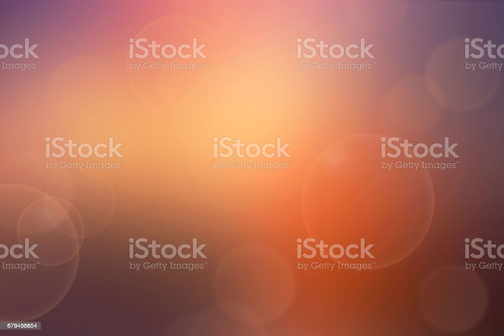 Colorful background blur. royalty-free colorful background blur stock vector art & more images of abstract