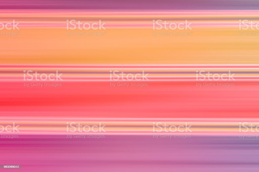 colorful  banner ,template  abstract background for design vector art illustration