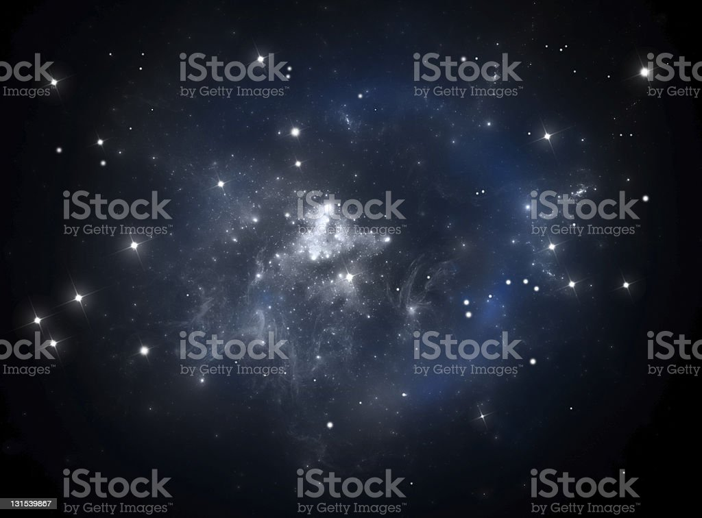 Colorful space star nebula royalty-free colorful space star nebula stock vector art & more images of abstract