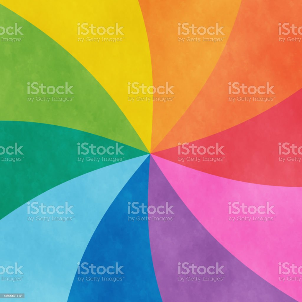 Colorful spiral copy space royalty-free colorful spiral copy space stock vector art & more images of abstract