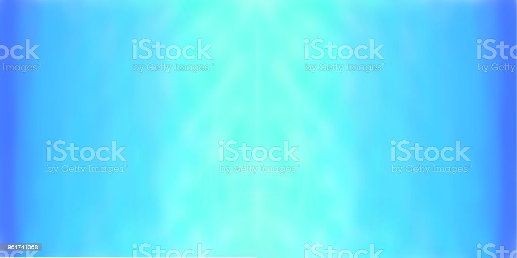 Colourful abstract background royalty-free colourful abstract background stock vector art & more images of abstract