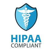 istock HIPAA Compliant 612620610