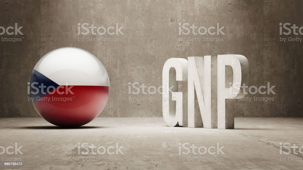 GNP Concept royalty free gnp concept stockvectorkunst en meer beelden van analyseren
