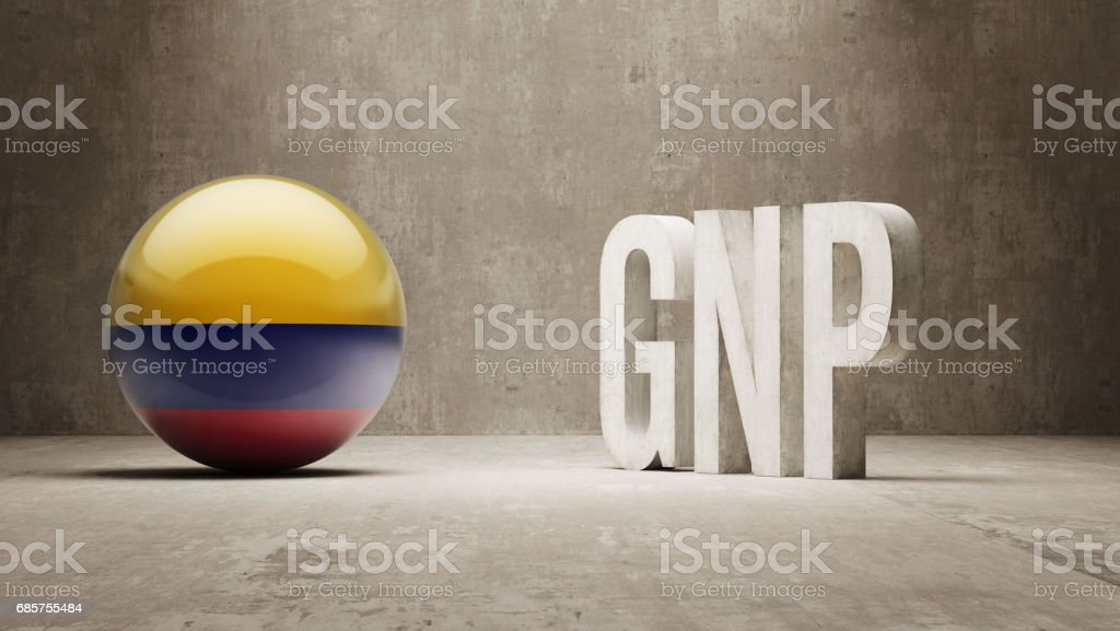 GNP Concept royaltyfri gnp concept-vektorgrafik och fler bilder på analysera