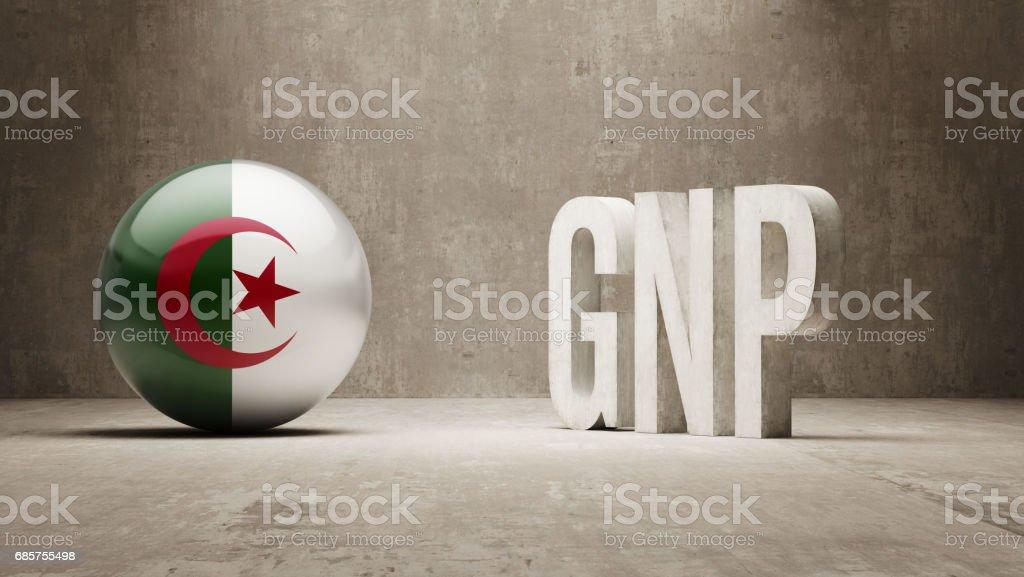 GNP Concept royaltyfri gnp concept-vektorgrafik och fler bilder på afrika