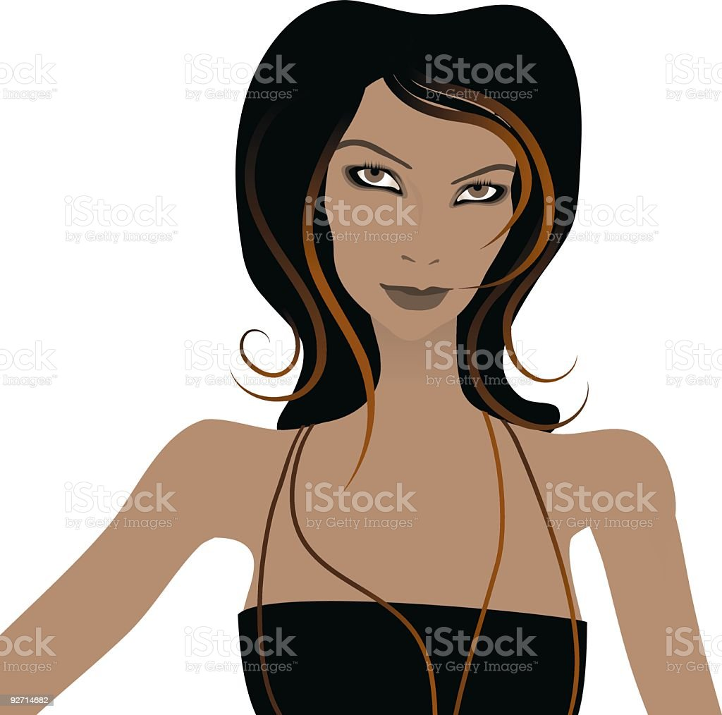 Confidence royalty-free confidence stock vector art & more images of adult