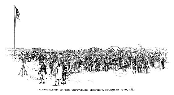 gettysburg erwachsenen medizin