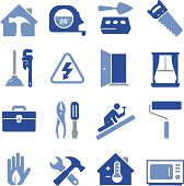 Construction Icons - Pro Series