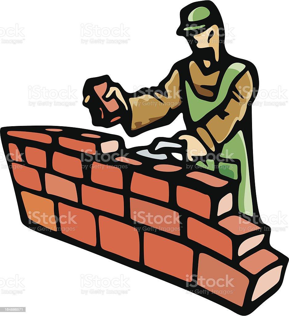 royalty free masonry clip art vector images illustrations istock rh istockphoto com masonic clipart backgrounds masonic clipart images