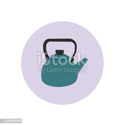 pot, kettle, bowl, collage, icon set, icon, cooking, cooking tool, tools.