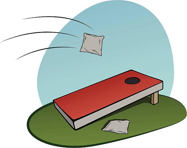 Brilliant Best Bean Bag Illustrations Royalty Free Vector Graphics Creativecarmelina Interior Chair Design Creativecarmelinacom
