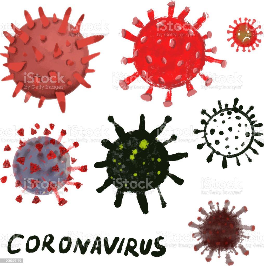 新しい ウイルス の 中国
