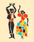istock Couple Dancing 152404824