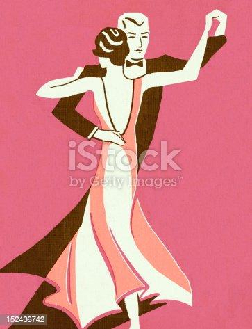 istock Couple Dancing 152406742