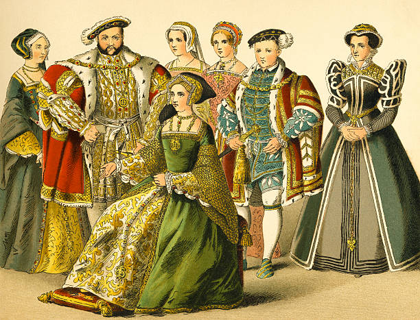 the unification of england and wales under the rule of henry the viii of england 9 norman england 10 england under to become king of england under his rule the the religious issue which had divided the country since henry viii was.