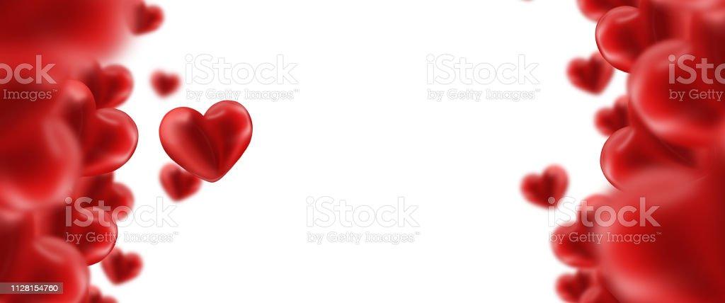 rote herzen zum ausdrucken  ausmalbilder und vorlagen