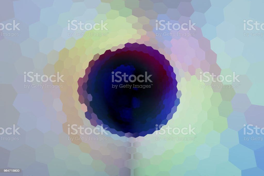 Creative Digital Art Background royalty-free creative digital art background stock vector art & more images of abstract