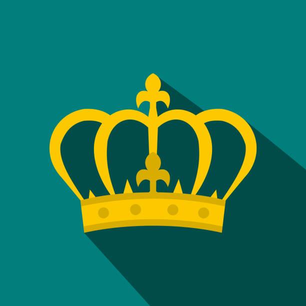 koningsdag