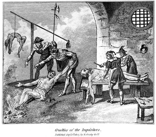 medieval-torture-sex