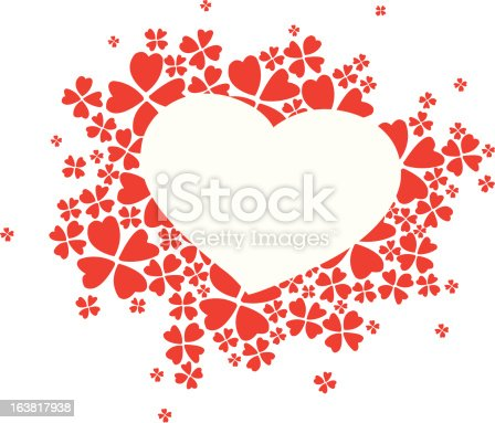 istock cuore 163817938
