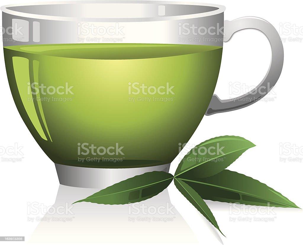 royalty free green tea clip art  vector images coffee cup images clip art free coffee cup clip art royalty free