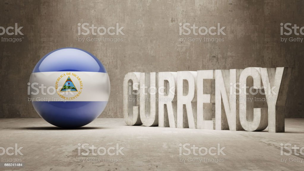 Currency Concept royalty-free currency concept stock vector art & more images of abundance