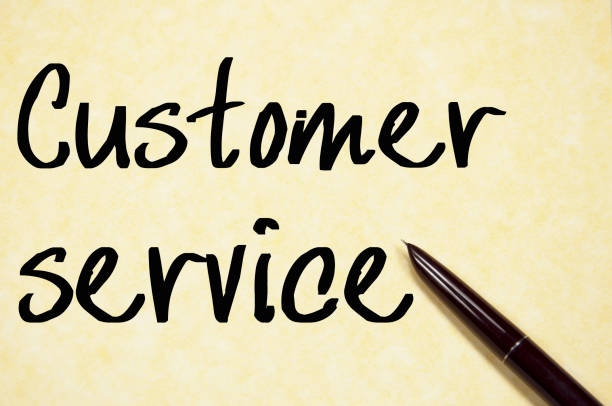 customer paper writing sewrvice Best custom essay writing service order essay with 15% first time discount paypal & credit cards are accepted free revisions & free reference page cheap essay writing services from $995/page 100% confidentiality guarantee 100% custom writing or money back guarantee 24/7 customer.