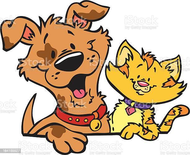 Cute pets illustration id164155527?b=1&k=6&m=164155527&s=612x612&h=arxaud2b2yfawfsqrihvp4latzghkr4k ic8uov0dmi=