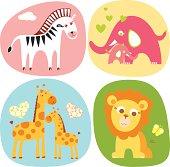 cute_animals