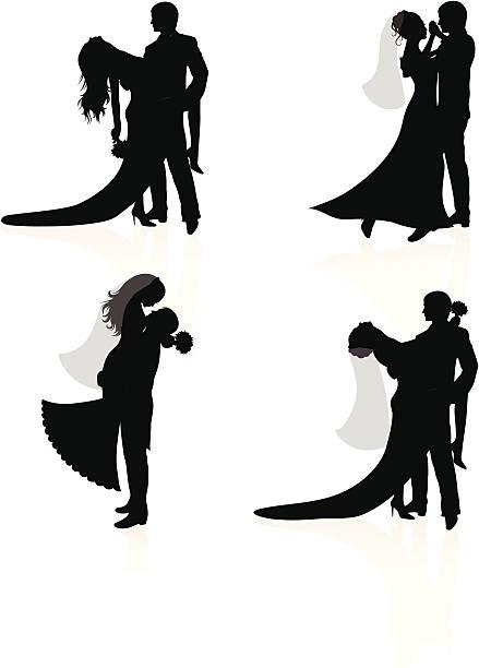 Royalty Free Proper Lifting Clip Art, Vector Images ...