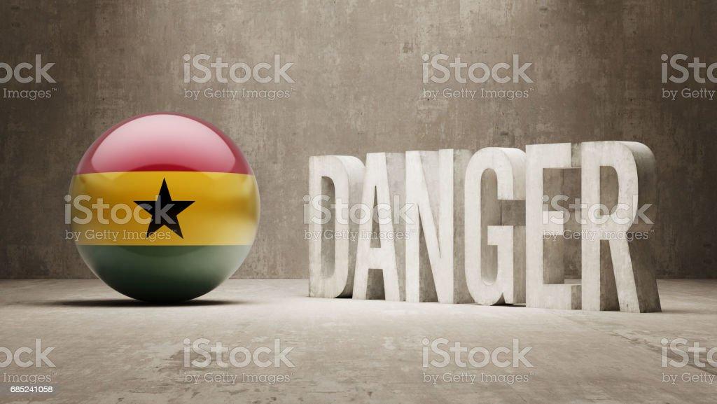 Danger Concept royalty-free danger concept stock vector art & more images of africa