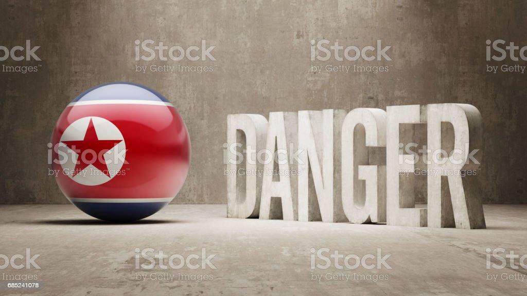 Danger Concept danger concept - arte vetorial de stock e mais imagens de argentina royalty-free