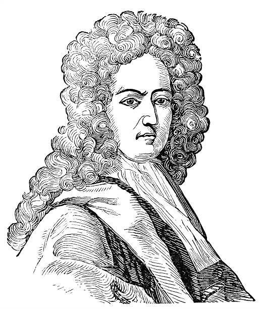 daniel defoe evil vs good Daniel defoe was born in london in 1660, third child and first son of james 1daniel received a very good education, as his father hoped he would become a minister2, but daniel wasn't interested.