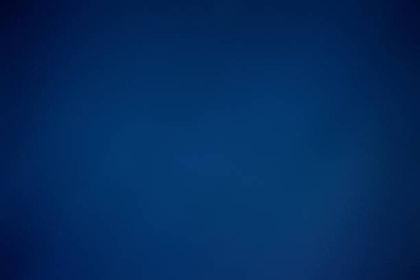 Dark blue or indigo abstract glass texture background or pattern vector art illustration